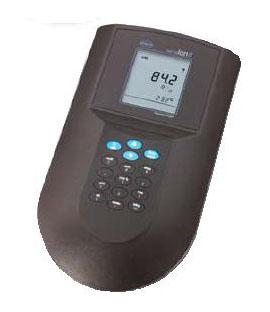 台式溶解氧测定仪sensION™8