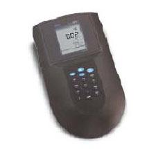 台式电导测定仪sensION™7