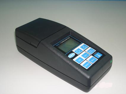 便携式浊度仪 1900C型
