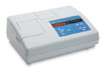 实验室浊度仪2100N 型