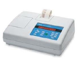 实验室浊度仪 2100AN