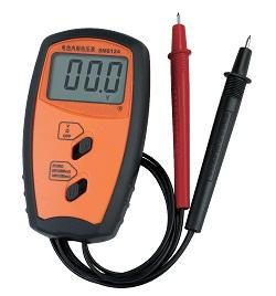 电池内阻电压表SM8124