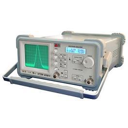 频谱分析仪ATTEN5010A
