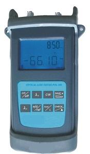 存储型光万用表TSHPOL-580-S