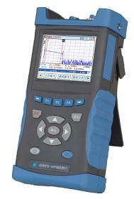 掌上型光时域反射计(OTDR)TSHAV6416