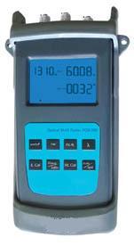 多功能损耗测试仪TSHPOB-590