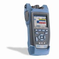 光损耗测试仪TSHFOT-600