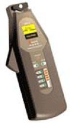 光纤识别器TSHOFI-3
