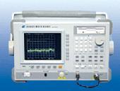 射频频谱分析仪TSHAV4021型