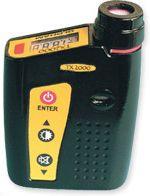 毒气/氧气检测仪