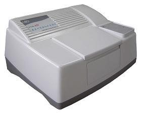 傅里叶红外光谱仪FTIR-650
