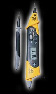 笔型表DT-3218
