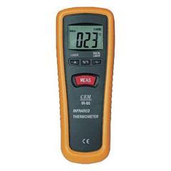 便携式红外测温仪IR-80