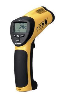 工业高温红外测温仪DT-8839