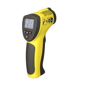 人体红外测温仪DT-880B