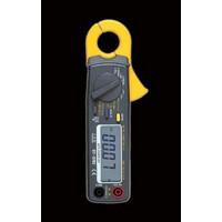 汽车专用钳型表 DT-9702
