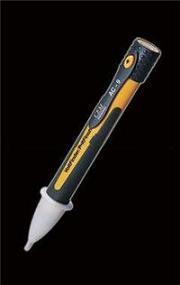 测试笔AC-9