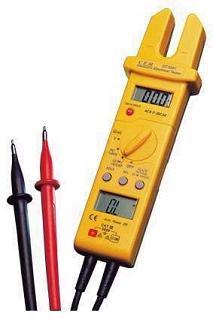 二合一电子测量仪DT-2001