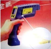 红外线测温仪AZ8858/8860