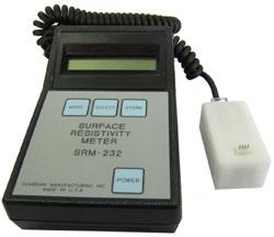 方块电阻测试仪SRM-232