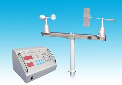 FCFS-2风速风向仪