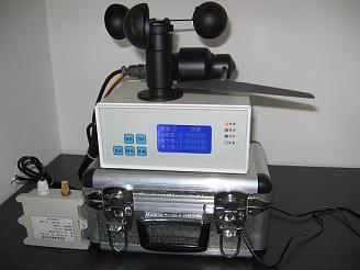 多功能风速仪FCFS-628