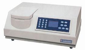 紫外可见分光光度计TP756/756PC系列