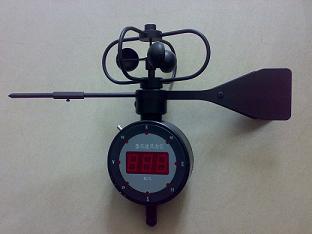 手持式风速风向仪FCFS-02