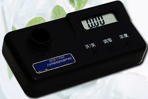 大米新鲜程度测试仪110SH