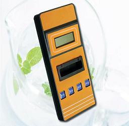 甲醇•乙醇快速检测仪110SI