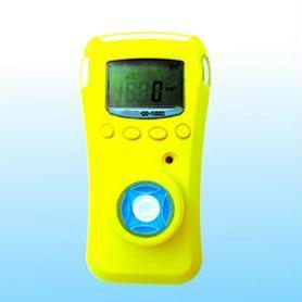 便携式一氧化碳检测报警仪CO-1000