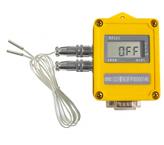 温度记录仪(双路高温)21h