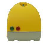 温度记录仪(单路无显示冷车专用)01