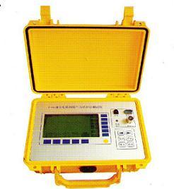 电缆故障定位测试仪DZPT10