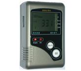 智能温湿度数据记录仪M20
