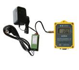 电压记录仪(液晶单路)17型