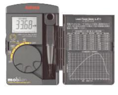 激光功率计LP-1