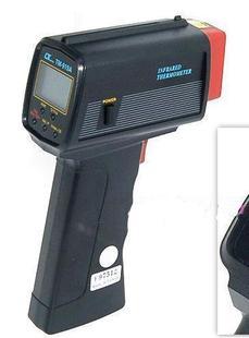 红外线温度计TM-919AL