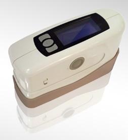 多角度光泽度仪HP-380