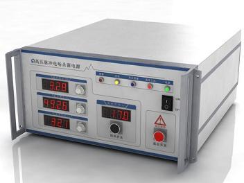 高压纳秒脉冲发生器INTERLOCK ILPHVNSG-30