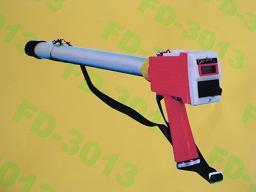 数字γ辐射仪FD-3013