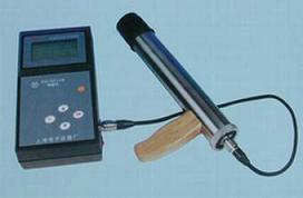 智能化伽玛辐射仪FD3013A