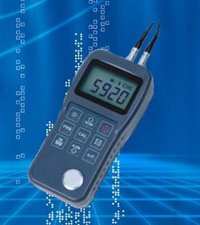 超声波测厚仪MITECH-MT150