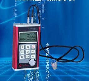 超声波测厚仪MITECH-MT200