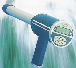 智能化χ-γ射线辐射仪FD-3013B(H)
