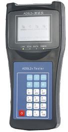 ADSL2+测试仪ADSL2+测试仪RY-2100