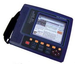 ADSL2+综合测试仪RY-2200