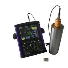 数字超声波探伤仪LBUT30系列