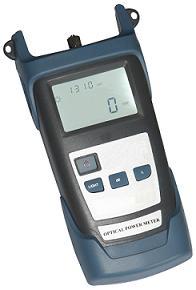手持式激光光源RY3100系列