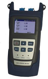PON光功率计RY3201